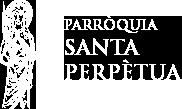 Parroquia Santa Perpetua
